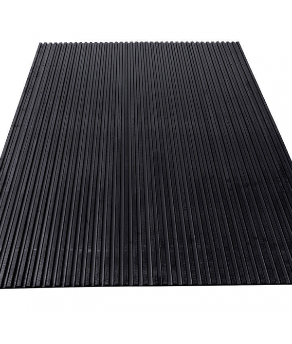 6-x17mm-stable-mats-25775.png