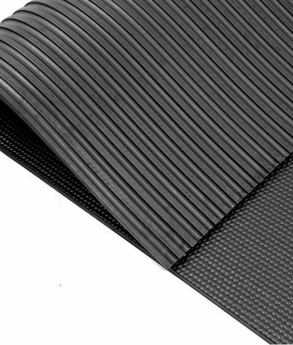 6-x17mm-stable-mats-25776.png