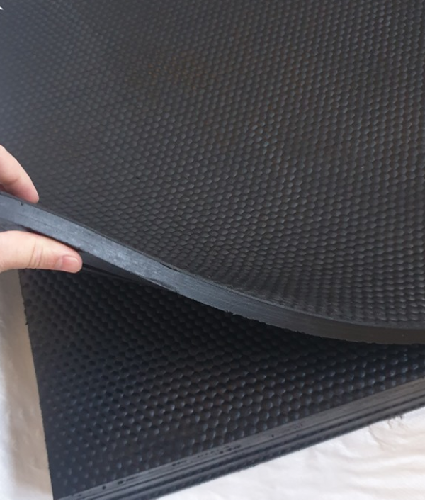 6-x17mm-stable-mats-25777.png