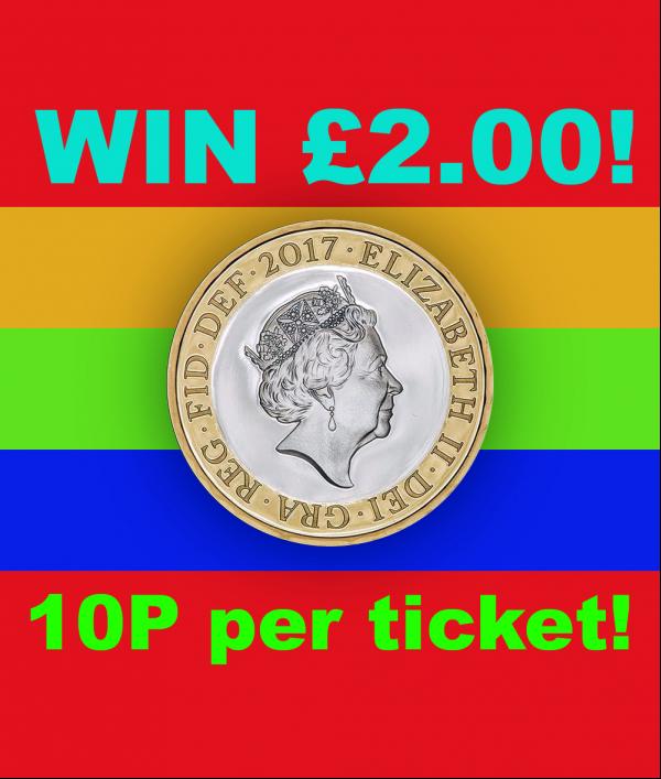 win-£2.00-!!!!-25838.png