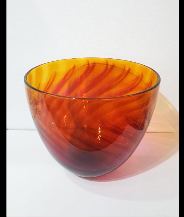 handmade-glass-bowl-(aurora)-25850.png