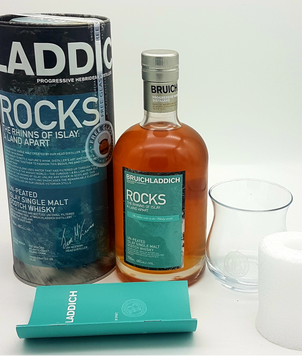 bruichladdich-rocks-whisky-set-25852.png