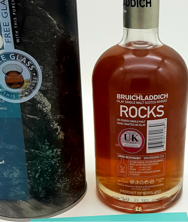 bruichladdich-rocks-whisky-set-25855.png