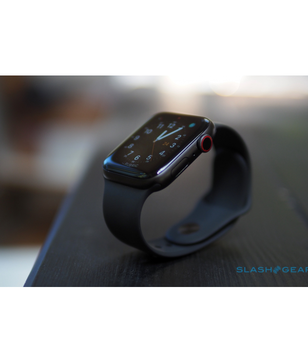 -win-a-series-5-apple-watch-52989.png