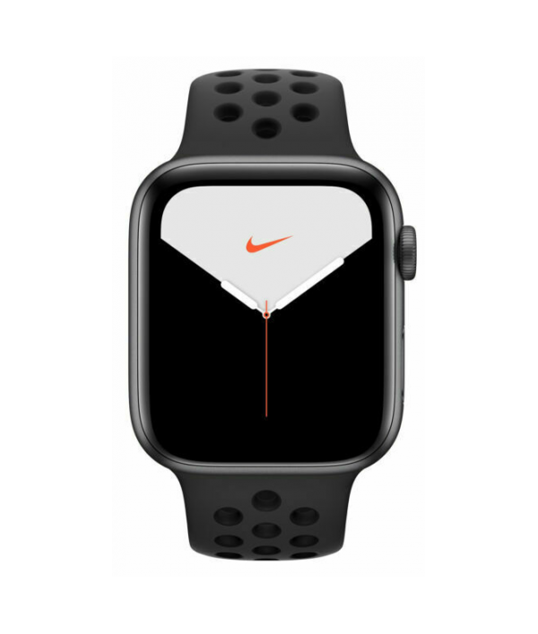-win-a-series-5-apple-watch-52990.png