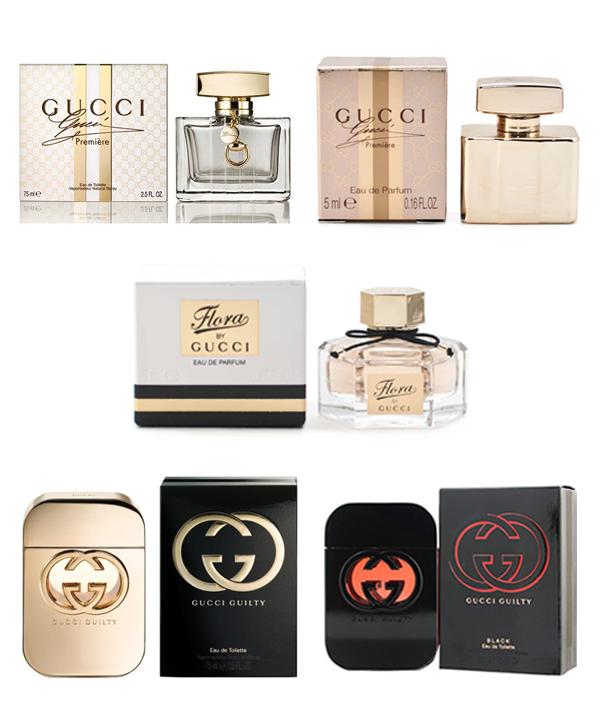 gucci-gift-set---5-x-5ml-perfume-7495.png