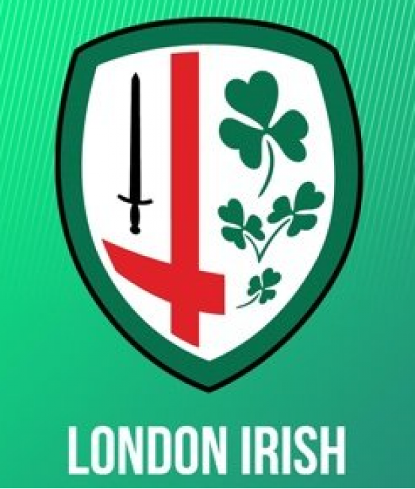 4-london-irish-rugby-tickets-26593.png