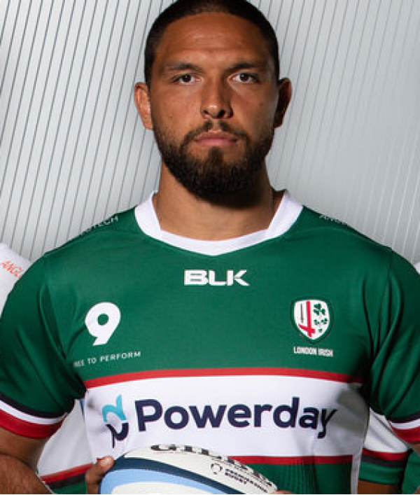 4-london-irish-rugby-tickets-26594.png