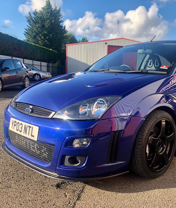 ford-focus-rs-mk1--16061.png