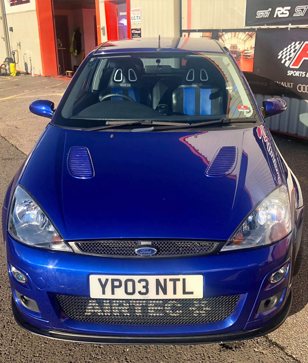 ford-focus-rs-mk1--16062.png