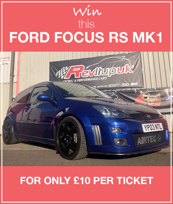 ford-focus-rs-mk1--16060.png