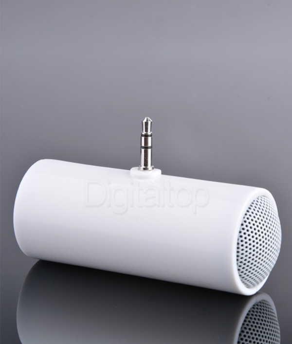 3.5mm-portable-speaker!-7524.png