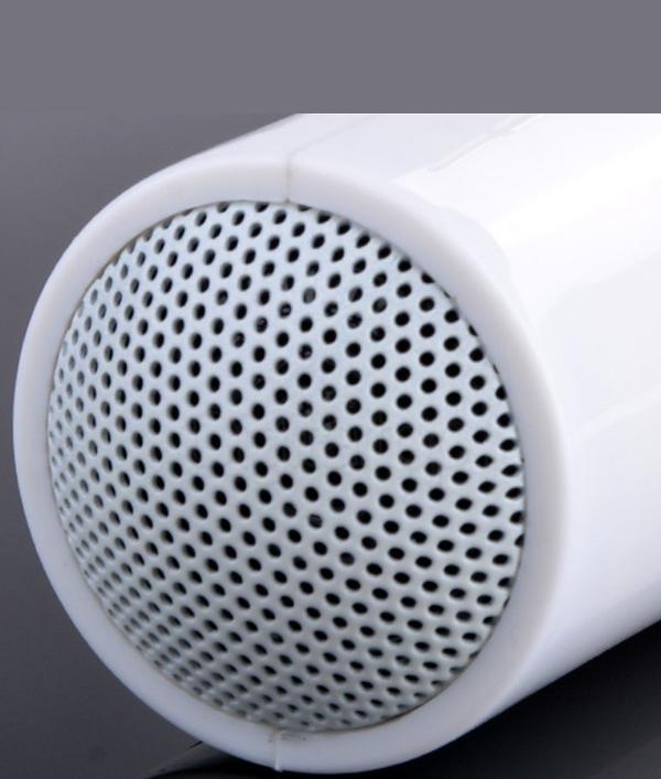 3.5mm-portable-speaker!-7526.png