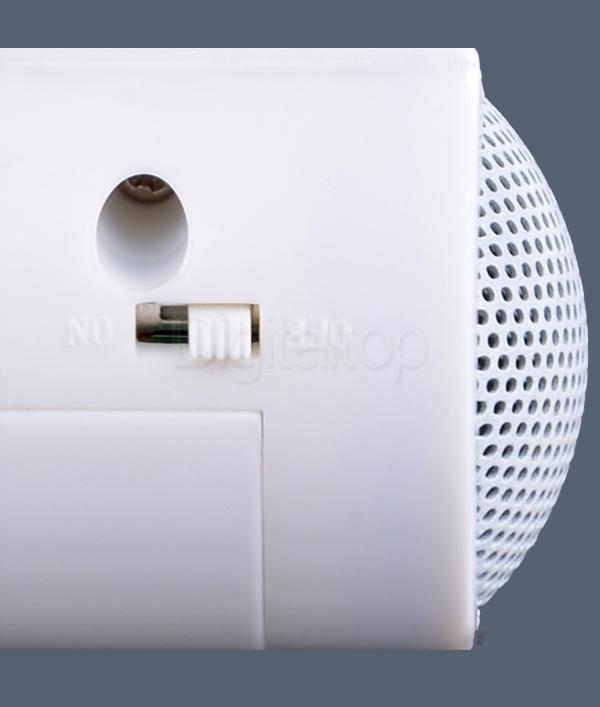 3.5mm-portable-speaker!-7527.png