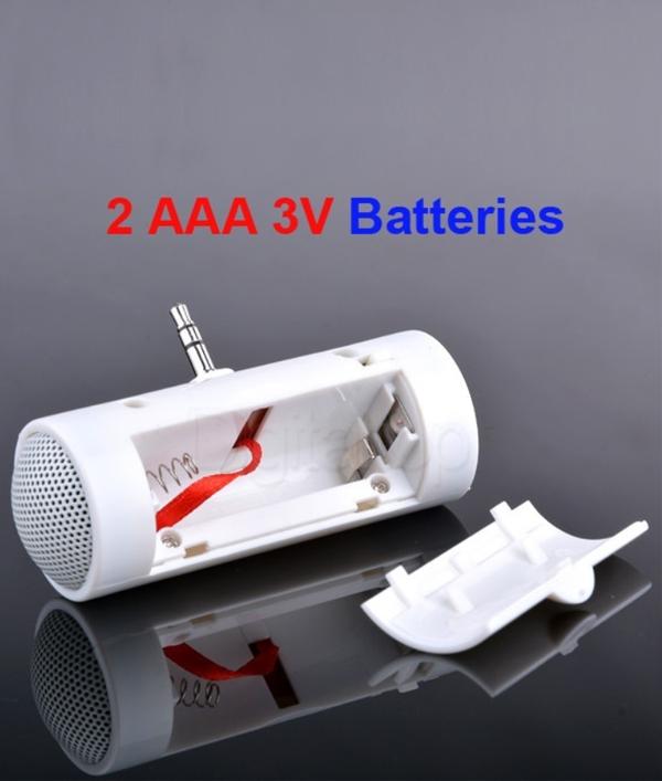 3.5mm-portable-speaker!-7528.png
