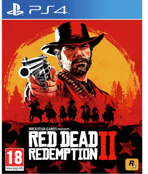 red-dead-redemption-ps4-14831.png