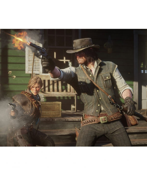 red-dead-redemption-ps4-14833.png