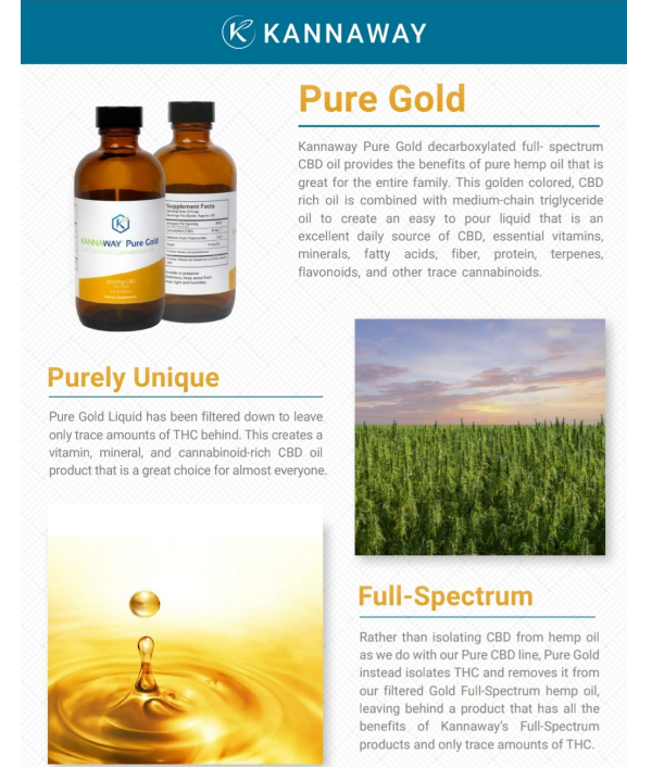 kannaway-pure-gold-18319.png