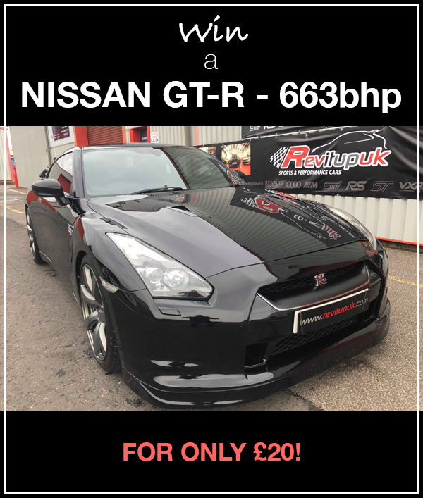 nissan-gt-r---663bhp-16295.png
