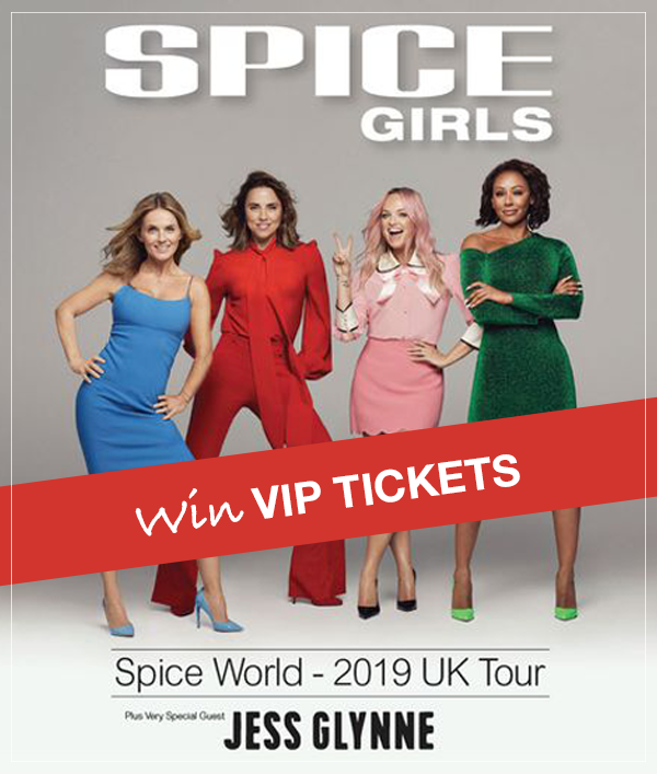 3-spice-girls-vip-tickets-16048.png