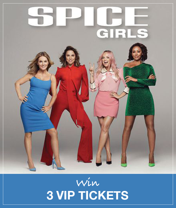 3-spice-girls-vip-tickets-16049.png