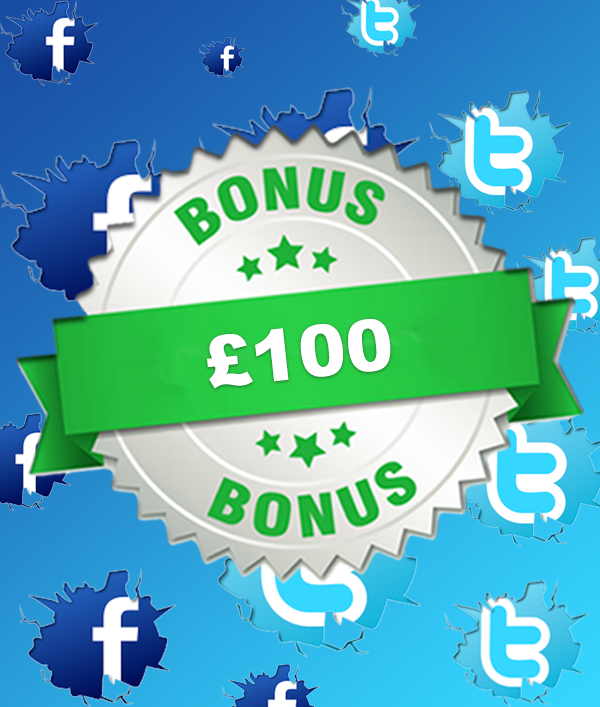 £100-bonus-raffall!-57631.png