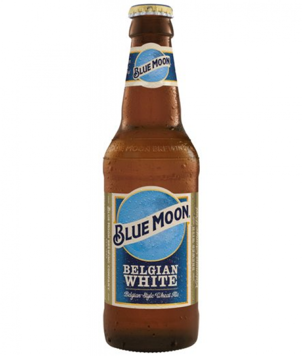 win-a-beer-a-day-for-summer-27499.png