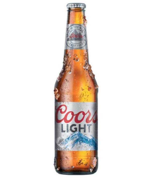 win-a-beer-a-day-for-summer-27502.png