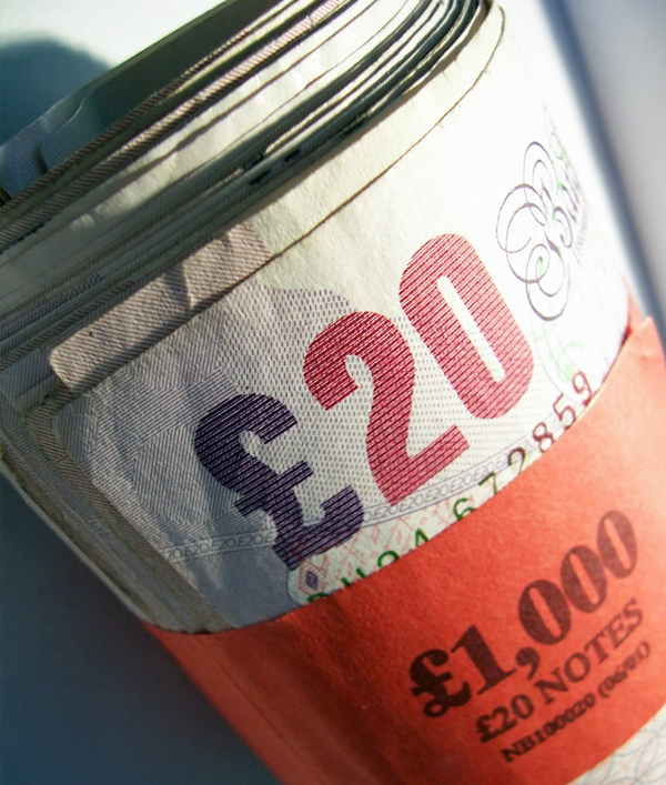 £1,000-tax-free-cash!-7567.png