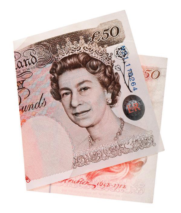 £50-cash!-7571.jpg