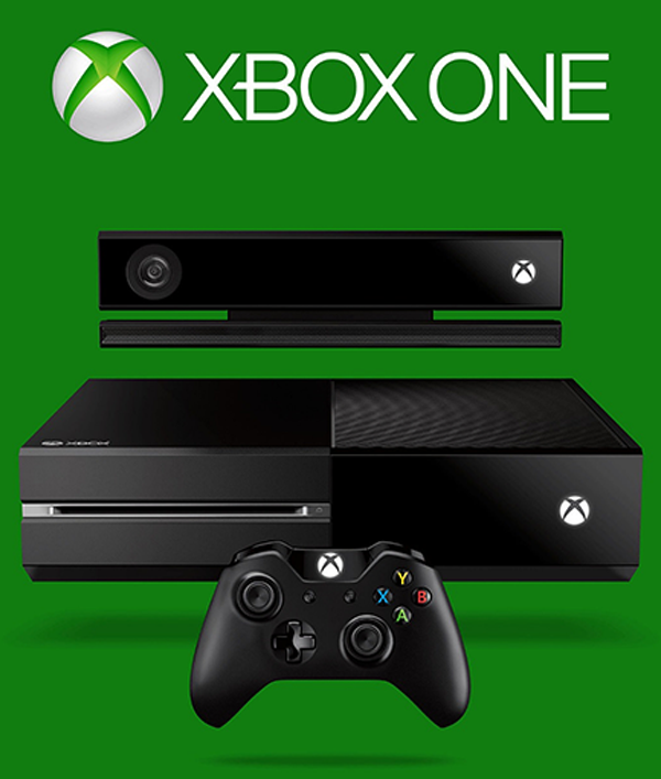 xbox-one-kinect!-7588.png