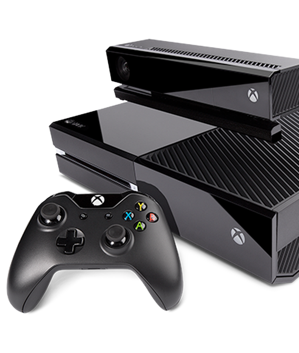 xbox-one-kinect!-7590.png