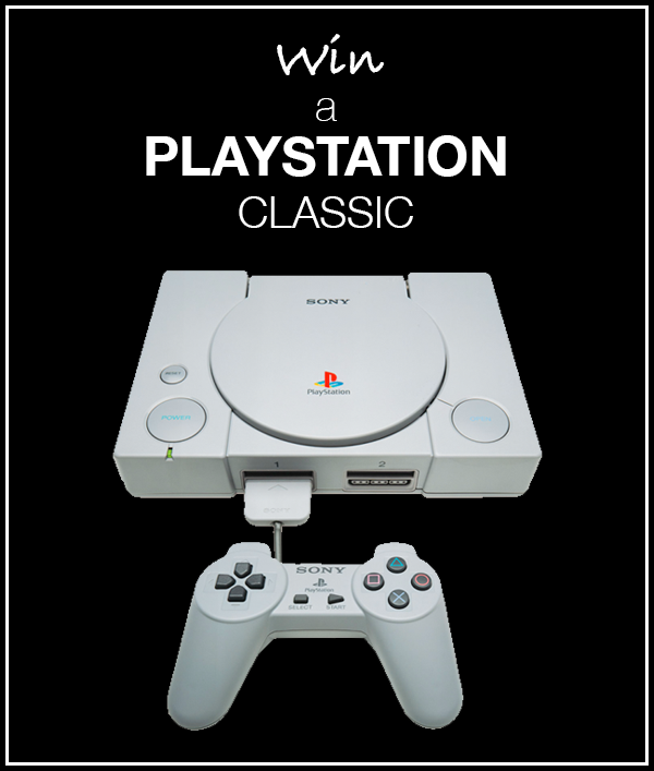 sony-playstation-classic-16863.png