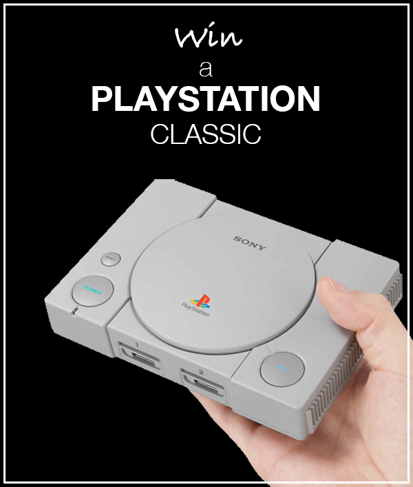 sony-playstation-classic-16864.png