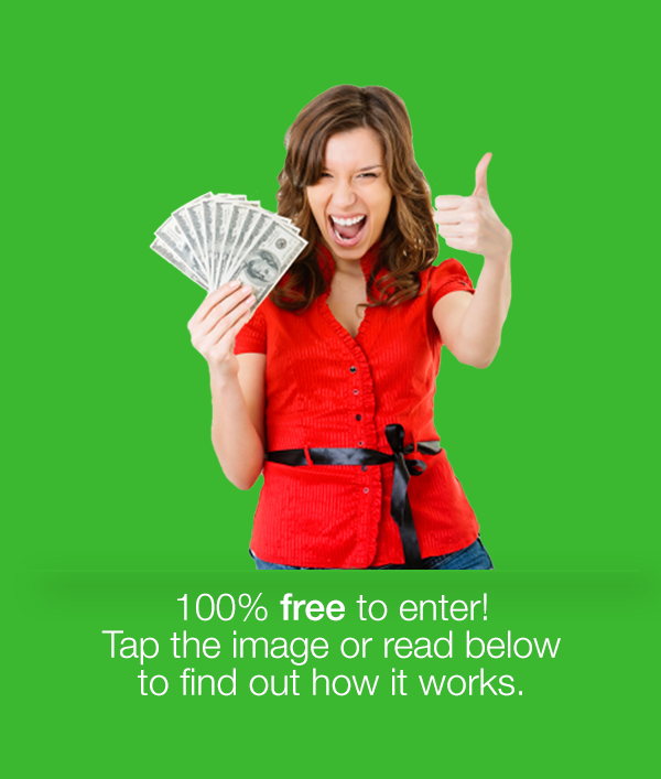 raffall's-free-lottery!-28046.png
