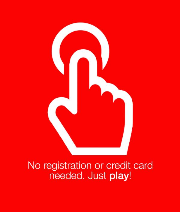 raffall's-free-lottery!-28048.png