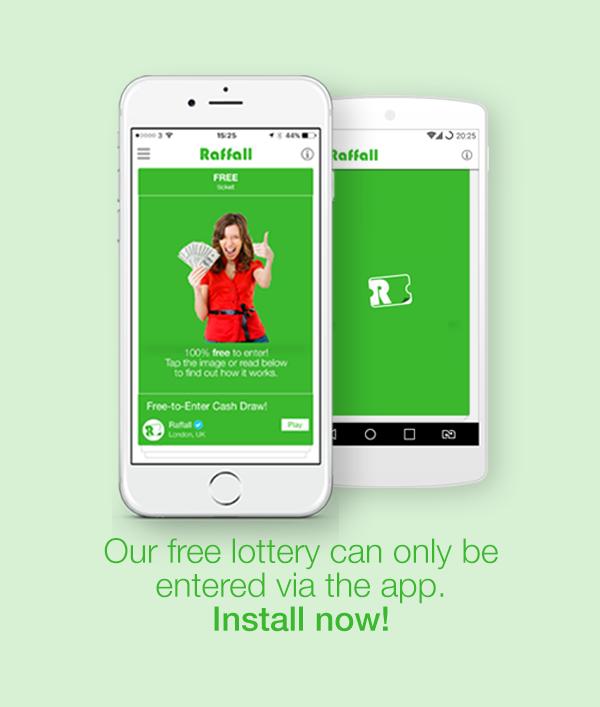 raffall's-free-lottery!-28049.png