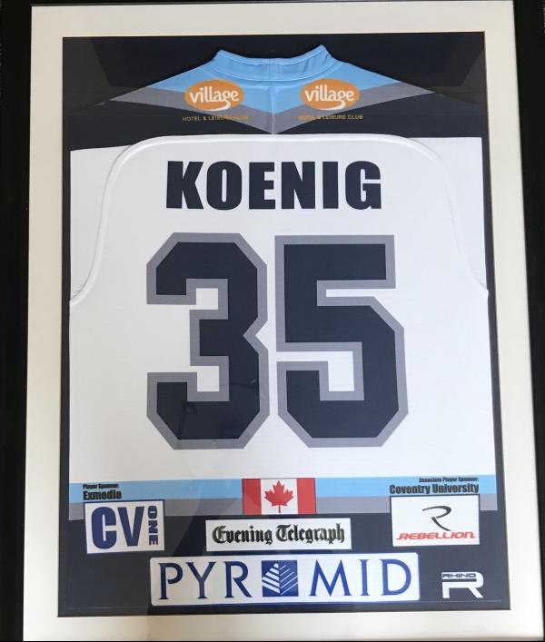 #35-trevor-koenig-framed-jersey--28723.png