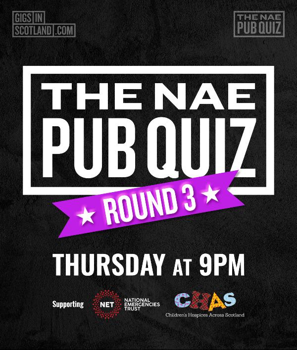 the-nae-pub-quiz---round-3-29001.png