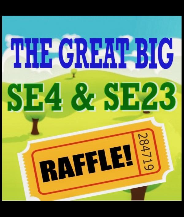 the-great-big-se4-&-se23-raffle-30170.png