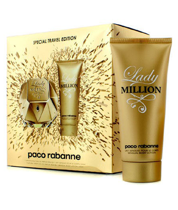 paco-rabanne-lady-million-set!-7645.png
