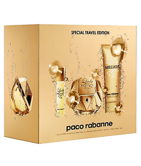 paco-rabanne-lady-million-set!-7646.png