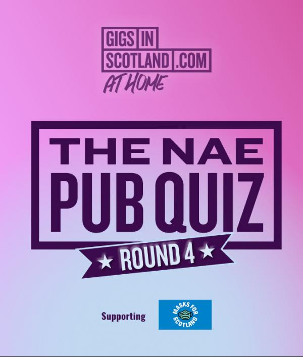 the-nae-pub-quiz---round-4-30014.png