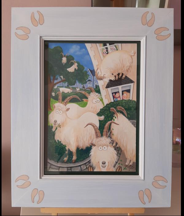 llandudno-goats-painting-29526.png