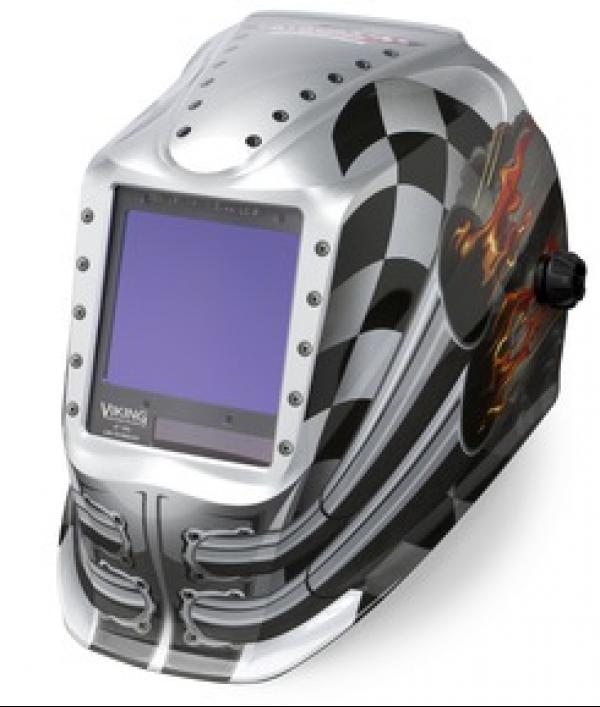 lincoln-electric-welding-helmet-30230.png
