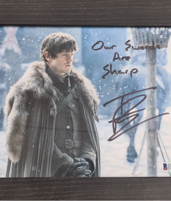 iwan-rheon-signed-picture-30297.png