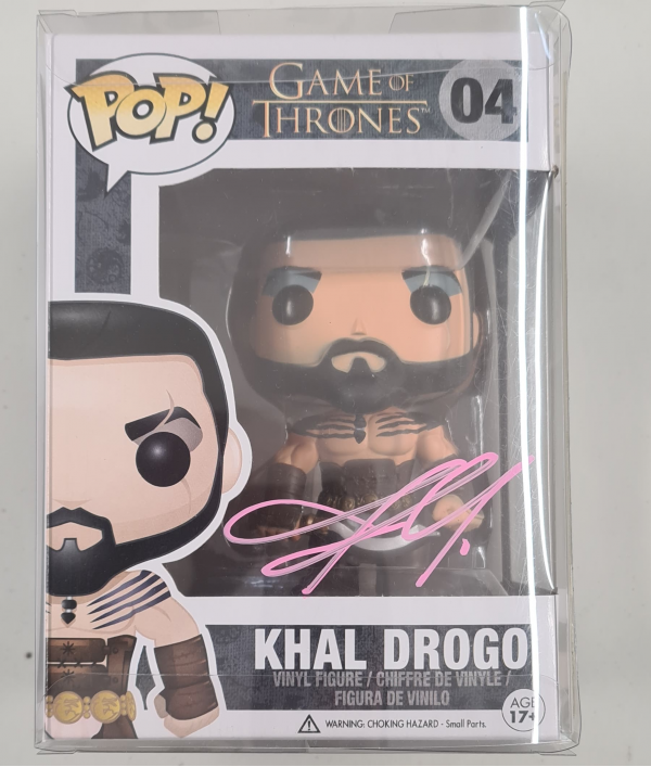 signed-pop-funko-figures-30317.png