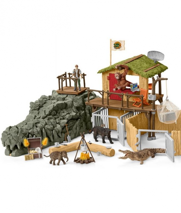 schleich-giftsets-30336.png