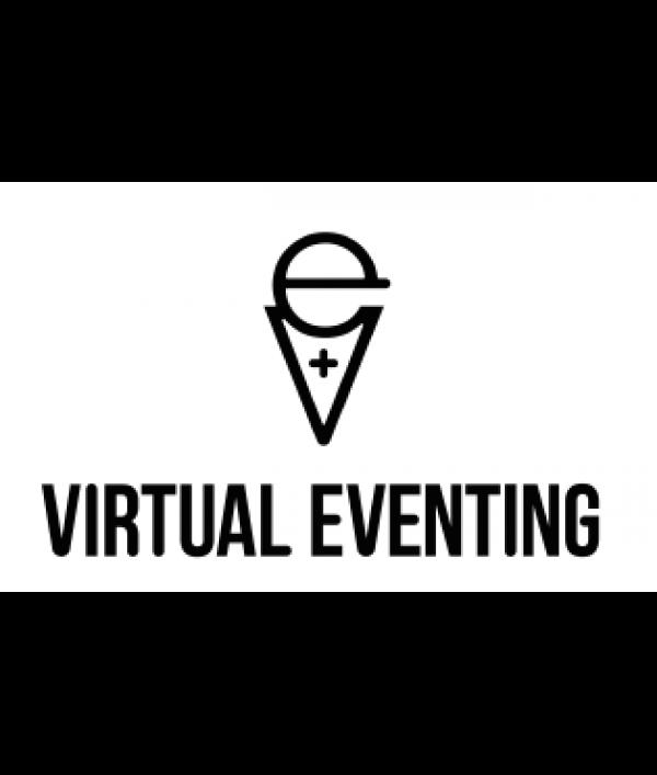 the-naf-5*-virtual-event-raffle-30365.png
