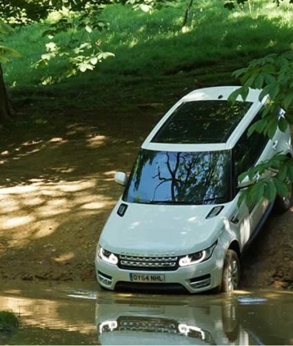 charity-land-rover-experience--32509.png
